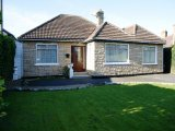 St. Bridgets, Old Bray Road, Cabinteely, Dublin 18, South Co. Dublin - Bungalow For Sale / 4 Bedrooms, 2 Bathrooms / €574,950