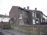 37 Velsheda Court, Crumlin Road, Belfast, Co. Antrim, BT14 7LZ - Terraced House / 2 Bedrooms, 1 Bathroom / £20,000