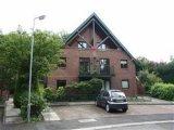13 Laurel Wood, Belvoir, Belfast, Co. Down, BT8 7RA - Apartment For Sale / 2 Bedrooms / £169,950