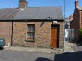 5 Whitworth Terrace, Drumcondra, Dublin 9, North Dublin City, Co. Dublin - End of Terrace House / 2 Bedrooms, 1 Bathroom / €100,000