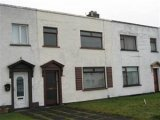 19 Abbots Drive, Newtownabbey, Co. Antrim, BT37 9RD - Terraced House / 3 Bedrooms, 1 Bathroom / £89,950