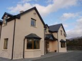 Filane Lodge, Waterfall, Castletownbere, West Cork - Detached House / 8 Bedrooms, 1 Bathroom / €390,000