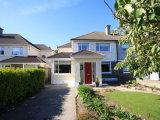 67 Glencarraig, Sutton, Dublin 13, North Dublin City, Co. Dublin - Semi-Detached House / 4 Bedrooms, 2 Bathrooms / €575,000