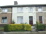 8 Casino Road, Marino, Dublin 3, North Dublin City - Terraced House / 3 Bedrooms, 1 Bathroom / €200,000