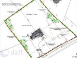 Boley, Bawnboy, Co. Cavan - Site For Sale / null / €70,000