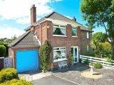 14 Grange Road, Bangor, Co. Down - Semi-Detached House / 3 Bedrooms / £159,950