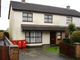 74 Claremont, Rahoon, Galway City Suburbs - Semi-Detached House / 4 Bedrooms, 2 Bathrooms / €290,000