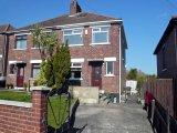 35 Benview Park, Ballysillan, Belfast, Co. Antrim, BT14 8HT - Semi-Detached House / 3 Bedrooms, 1 Bathroom / £94,950