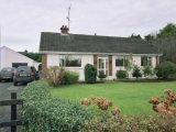 51 Darragh Road, Darragh, Co. Clare - Bungalow For Sale / 3 Bedrooms, 1 Bathroom / €249,950