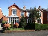 118 Haypark Avenue, Ormeau, Belfast, Co. Down, BT7 3FG - Semi-Detached House / 3 Bedrooms, 2 Bathrooms / £232,500