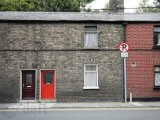 13 Bow Bridge, Kilmainham, Dublin 8, South Dublin City, Co. Dublin - Terraced House / 2 Bedrooms, 1 Bathroom / €90,000