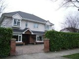 37, Sycamore Avenue, Castleknock, Dublin 15, West Co. Dublin - Detached House / 4 Bedrooms, 5 Bathrooms / €575,000