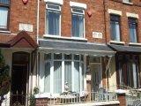 67 Willowbank Gardens, Belfast City Centre, Belfast, Co. Antrim, BT15 5AJ - Townhouse / 4 Bedrooms, 2 Bathrooms / £165,000