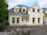 1 Tober Beag, Tobearteascain, Ennis, Co. Clare - Detached House / 4 Bedrooms, 3 Bathrooms / P.O.A